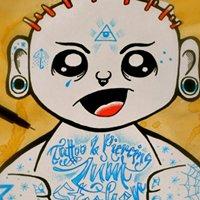Zum-Stecher Tattoo und Piercing Manufaktur