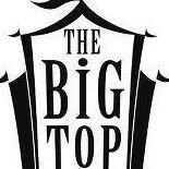 Big Top Deli