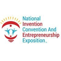 National Invention Convention and Entrepreneurship Expo