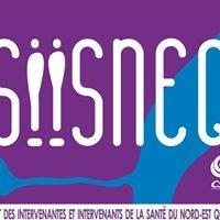Siisneq-Csq