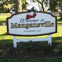 Maugansville Ruritan Club