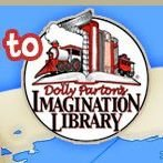 Cumberland County Imagination Library