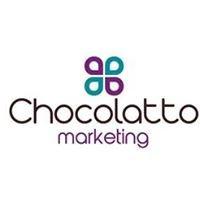 Chocolatto Marketing