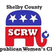 Shelby County Republican Women's Club