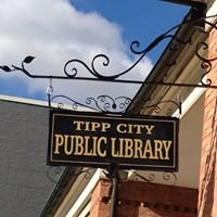 Tipp City Public Library