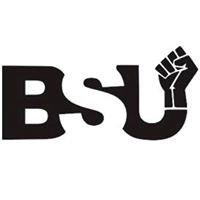 BSU - Black Student Union of SOU