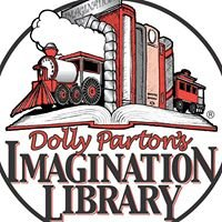 Hardin County Imagination Library
