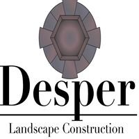 Desper Landscape Construction LLC