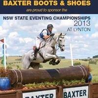 Lynton Horse Trials Goulburn