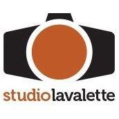 Studio Lavalette, Villebois-Lavalette, Charente, France.