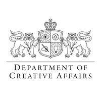 Department of Creative Affairs