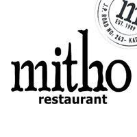 Mitho Restaurant