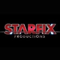 STARFIX Productions