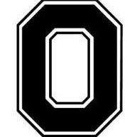 Ohio State University Extension - Morrow County
