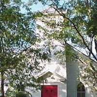 Midway Locust Grove United Methodist Church