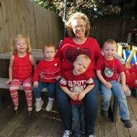 Happy Hearts Preschool/Childcare