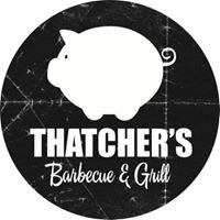 Thatcher's Barbeque and Grille LLC