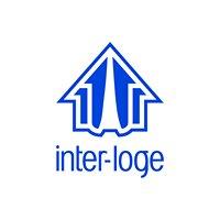 Inter-Loge
