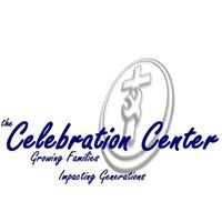 The Celebration Center of Belpre