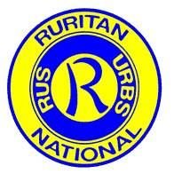 Newsoms Ruritan Club