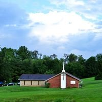 Father's House Church of God