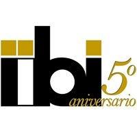 Instituto de Investigaciones Bibliotecológicas y de la Información - UNAM