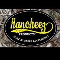 Hancheez Products, LLC
