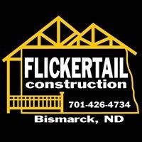 Flickertail Construction LLC