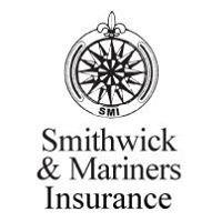 Smithwick & Mariners Insurance, Inc.