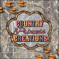 Country Princess Creations