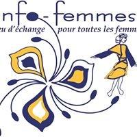 Centre Info-Femmes