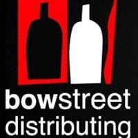 Bow Street Distributing