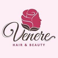 Venere Hair and Beauty