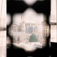 المدينة المنورة - Medina Al Munawara