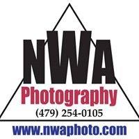 NWA Photography
