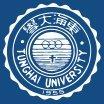 Tunghai University 東海大學