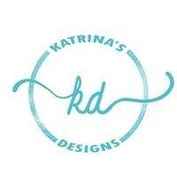 Katrina's Designs