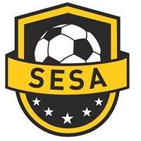Southeast Soccer Academy