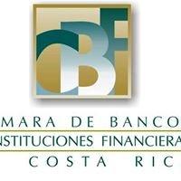 Cámara de Bancos e Instituciones Financieras de Costa Rica