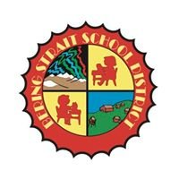 Bering Strait School District