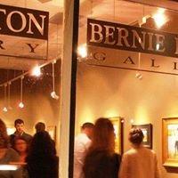 Bernie Horton Gallery