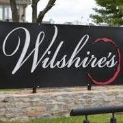 Wilshire's