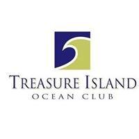 Treasure Island Ocean Club