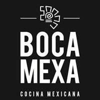 Bocamexa