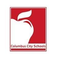 Columbus City Schools Library Services