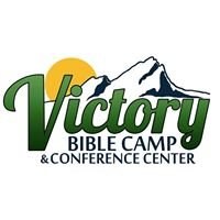 Victory Bible Camp and Conference Center