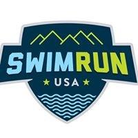 SwimRun USA