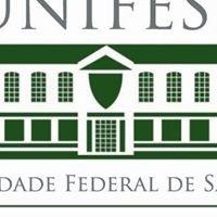 Universidade Federal de São Paulo (UNIFESP)