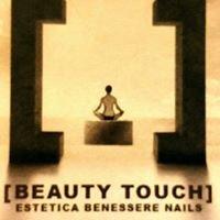 Beautytouch Annalisa