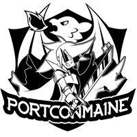 PortConMaine